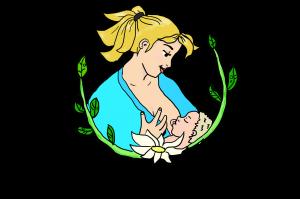 Breast Care breastfeeding