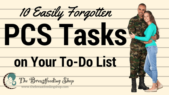 pcs tasks
