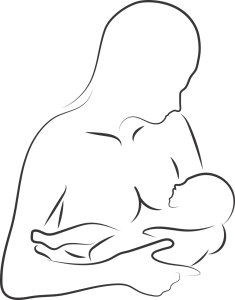 breastfeeding outline