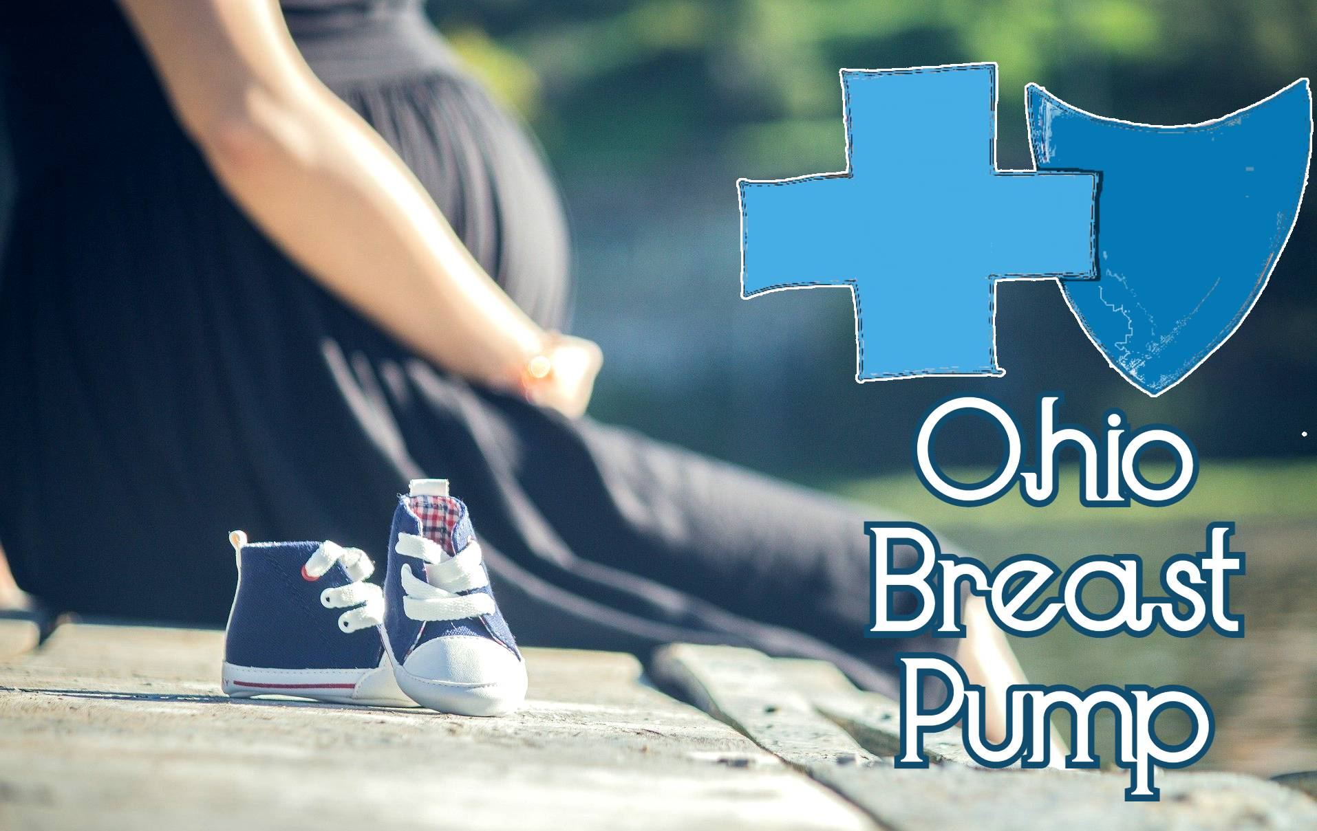 Anthem Blue Cross Breast Pump Ohio