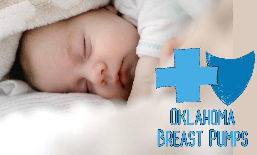 Blue Cross Blue Shield Oklahoma Breast Pump