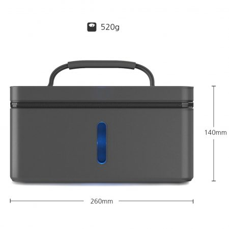 UV Sterilizing Bag