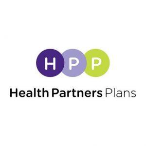 Breast Pump through Heath Partners Insurance