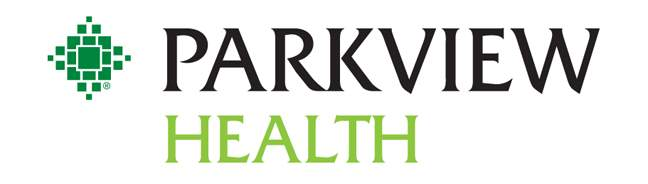Parkview Total Health Breast Pumps