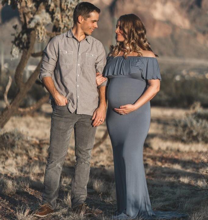 Blue Cross Blue Shield of Arizona breast pump