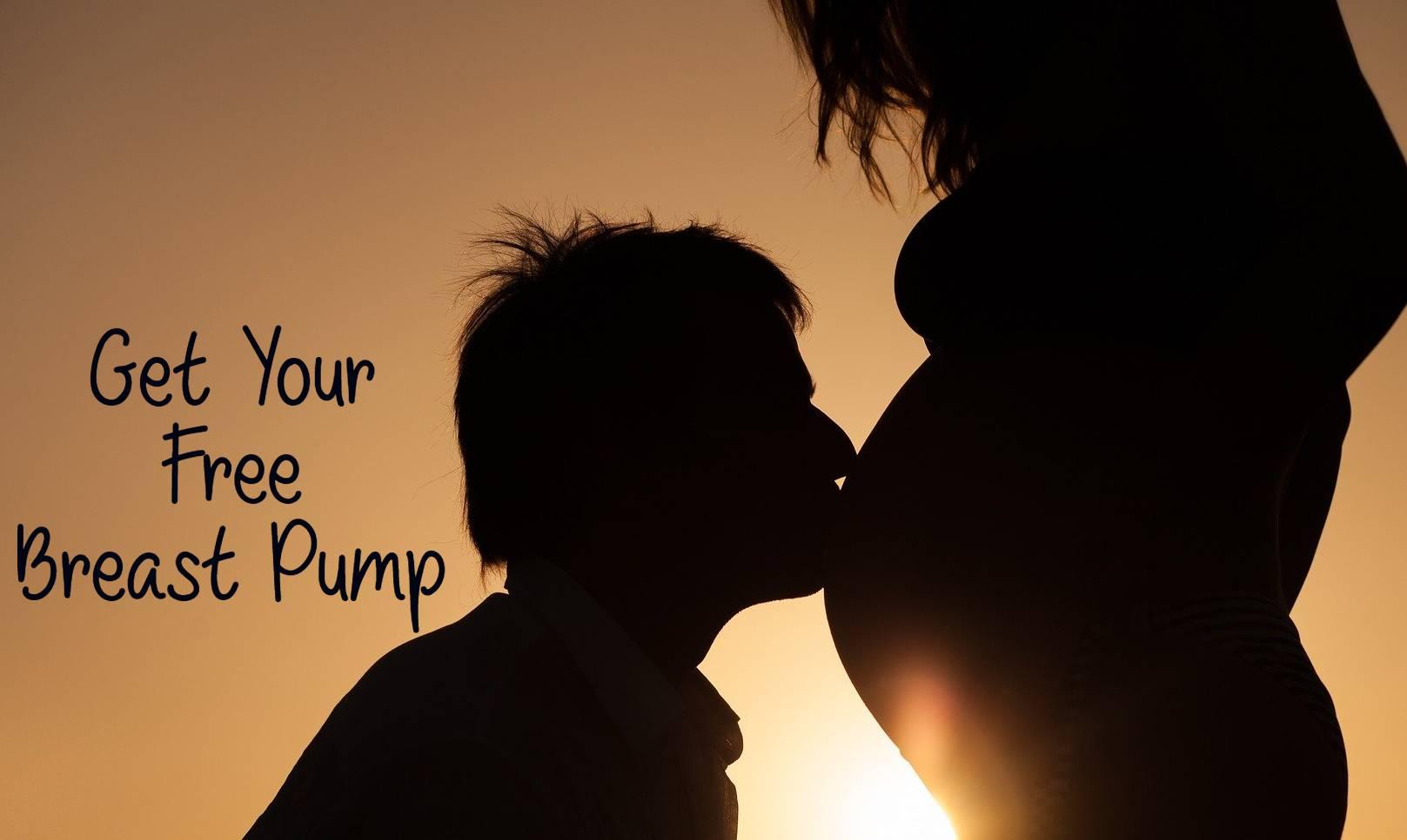 Lemoore California Tricare Breast Pump