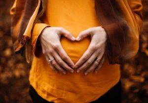 Areas we serve new and expecting moms