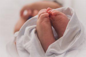 Breast Pump Highmark Insurance
