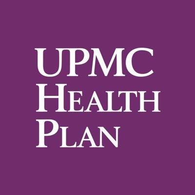 Free Breast Pump UPMC